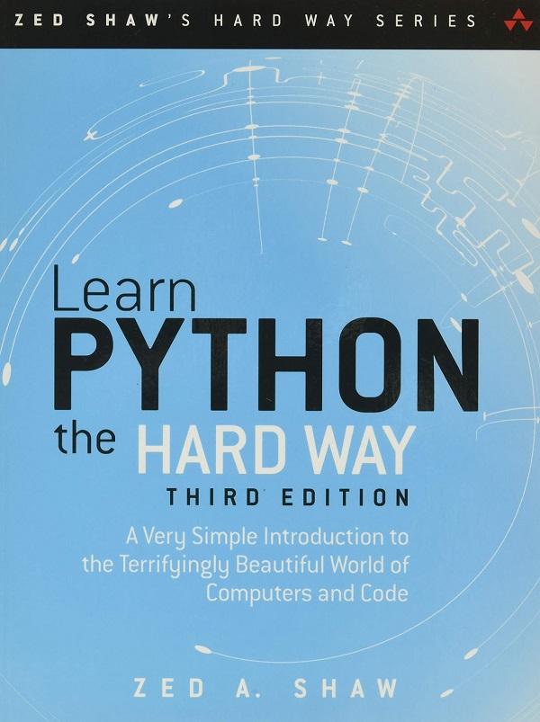 lập trình python cơ bản