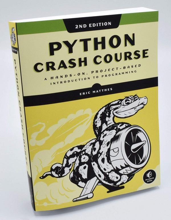 học python cơ bản