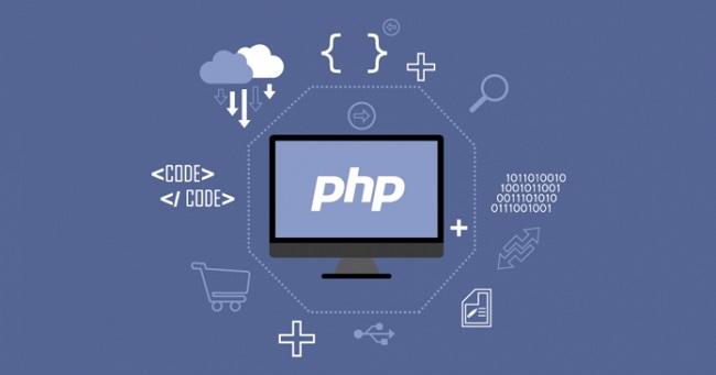 mảng và các hàm xử lý trong php
