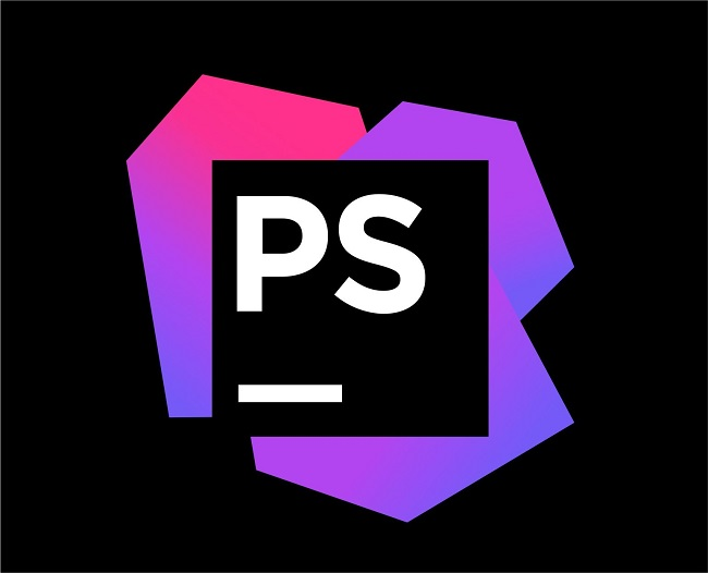 công cụ lập trình php tốt nhất